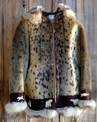 david green master furrier fabric s 130 w 4th ave