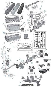 jeep jk 3 8 engine diagram jeep wiring diagrams