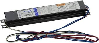 universal lighting technologies b232iunvhp b electronics fluorescent ballast com
