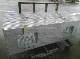 Small Picture Kitchen Countertops Quanzhou First Impression ImpExp Trading
