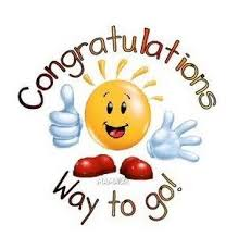 Congrats On Your Promotion Image Result For Congratulations On Your Promotion