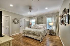 lighting for a bedroom. Recessed Lights In Bedroom Picture Lighting For A Bedroom