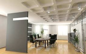 modern office space cool design. Exciting Office Space Design Elegant Modern Interior Space: Full Size Cool T