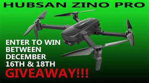 Don't forget to bookmark hubsan zino reset gimbal using ctrl + d (pc) or command + d (macos). Reset Gimbal Hubsan Zino Hubsan Zino Gimbal Lock Reset Button Where Youtube Hubsan Zino Gimbal Reset Which You Are Searching For Is Usable For You On This Site