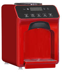 efamily spring countertop instant hot cold water dispenser
