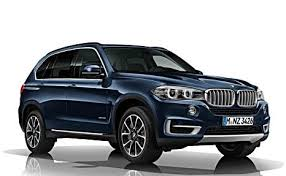 2018 bmw jeep.  jeep 2018 bmw x7 suv rendered detailed auto review pinterest intended bmw jeep
