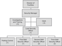 Dell Hierarchy Chart Organization Chart An Overview Sciencedirect Topics