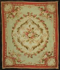 however there are a number of smaller size rugs the rugs are the perfect accompaniment to classic french furniture