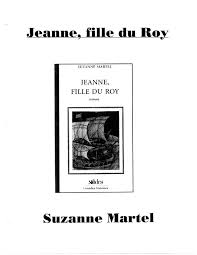 Marvellous Jeanne Fille Du Roy Resume 12 With Additional Resume Templates  Word With Jeanne Fille Du