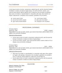 cover letter font type cover letter sample s best resume font font size and type when writing a cv how to cover letter template for