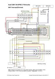 1990 honda accord radio wiring diagram circuit diagram symbols \u2022 1992 honda accord lx radio wiring diagram at 1992 Honda Accord Stereo Wiring Diagram