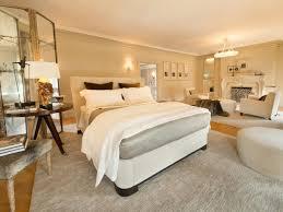 Large Master Bedroom Huge Master Bedroom Ideas Best Bedroom Ideas 2017