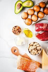 dieet duitse hartkliniek