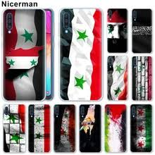 Buy flag for <b>syria</b> and get <b>free shipping</b> on AliExpress