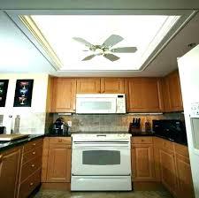 overhead kitchen lighting ideas. Overhead Kitchen Lighting Ideas Interior  Architecture Minimalist On Fixtures . G