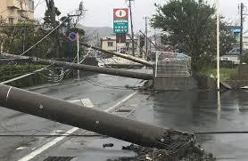 「千葉 台風被害」の画像検索結果