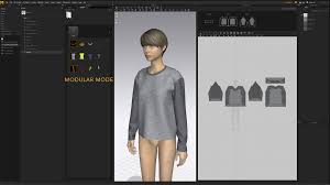 Photo Designer 7 Marvelous Designer 7 For Steam Steam Discovery