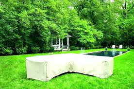 outdoor patio furniture covers patio. Delighful Outdoor Covers For Patio Furniture Cover Outdoor  Enchanting Sectional For Outdoor Patio Furniture Covers