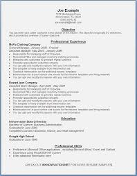 Free Online Resume Best Online Resume Builder Free Holaklonecco