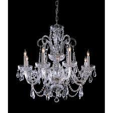 prominent swarovski strass crystal chandelier parts 2 gold swarovski crystal chandelier