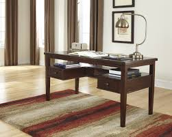 home office desk ashley furniture home office desks furniture alymere home office desk
