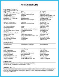 Resume Template Google Docs Free Resume Templates Google Docs