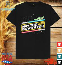 Star Wars 2021 shirt, hoodie, sweater ...