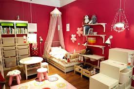 ikea girls bedroom furniture. Ikea Kids Bedroom Set Furniture Photo Youth Sets Kid Girls 2