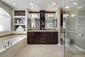 chicago bathroom remodel. Bathroom Remodeling Is A Constantly Changing Industry With The Core Focus On You, Our Valuable Customers. At Prime Bath Chicago, We Continually Strive To Chicago Remodel