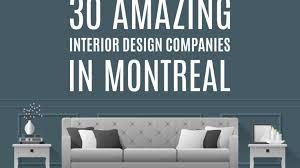 Montreal Design Companies 30 Amazing Interior Design Companies In Montreal Point2