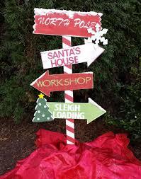 handmade outdoor christmas decorations. source handmade outdoor christmas decorations g