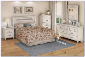 Quality White Bedroom Furniture White And Pine Bedroom Furniture Best Bedroom Ideas 2017