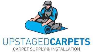carpet roll logo. carpet installation logo - photo#3 roll
