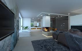 Wenn es um schlafzimmer renovierung geht, sollten sie wert auf design legen. Badezimmer Im Schlafzimmer Trend Oder Unmoglich