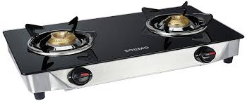 What Causes A Gas Stove Not To Light Best Rated In Gas Stoves Helpful Customer Reviews Amazon In