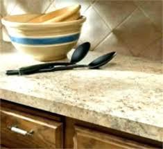 cutting formica counter cutting counter tops cutting cutting best laminate s er s guide bob cutting cutting formica