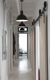 Hallway Lighting Hallway Lighting Google Search Hallways Pinterest Hallway
