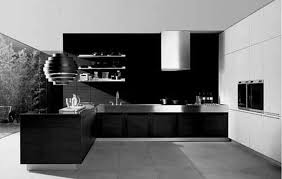64 Creative Fantastic Modern Thermofoil Cabinet Doors White Kitchen