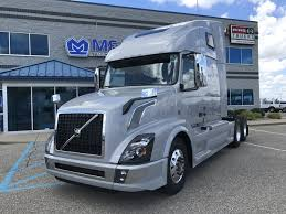 2018 volvo 670 for sale. contemporary for 2018 volvo vnl670 on volvo 670 for sale