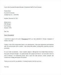 Sample Cover Letter For Receptionist Position Example Of Cover Letter For Receptionist Position Cover Letter Help