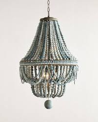 beautiful 40 new chandelier wooden light and lighting 2018 for wood bead chandelier