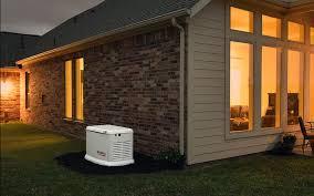 generac home generators. Generators. Generac-Home-Backup-Generators_New-2017-Models_callout Generac Home Generators