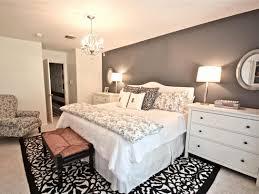 bedroom ideas for women in their 30s. Bedroom Ideas For Women In Their 30s House Inovations