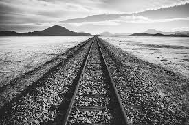 leading lines photography. Exaggerating Leading Lines Photography