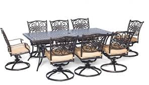 patio pine sets black round furniture argos seater outdoor for set room kitchen and glass table