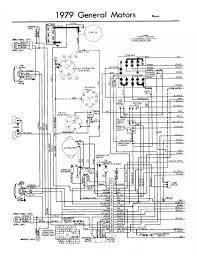 gm 1 wire alternator wiring diagram wiring diagram database jeep alternator wiring diagram
