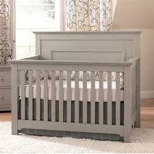 upscale baby furniture. Simple Upscale Upscale Baby Furniture Designer  For Baby Furniture R