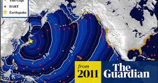 Recent tsunamis in japan (2011) and indonesia (2018) attest to the importance of readiness if you are advised to evacuate by national or local authorities because of a tsunami, earthquake, flood today, under the auspices of the unesco intergovernmental oceanographic commission, there are. Japan Earthquake And Tsunami What Happened And Why Japan The Guardian