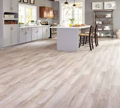 71mrgvf9 7l sl1282 fascinatingneered hardwood flooring ideas wood s south africa manufacturers canada fascinating engineered design