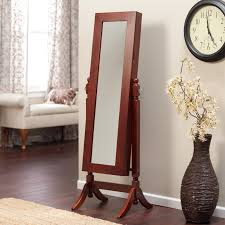 Diy Large Wall Mirror Bedroom Standing Mirror Ikea Cheap Wall Mirrors Large Decorative